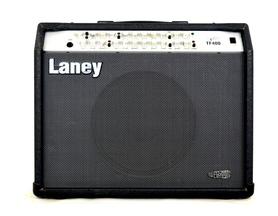 Laney TF 400 Wzmacniacz Gitarowy