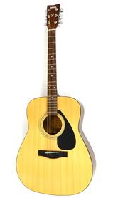 Yamaha F310 Gitara Akustyczna