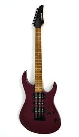 Yamaha RGX 121 Gitara Elektryczna