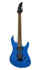 Yamaha RGX 121 SJ Blue Gitara Elektryczna