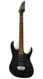 Ibanez Rg 170 Black MIK Gitara Elektryczna