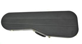 Futerał do Gitary Elektrycznej Hiscox typu Stratocaster