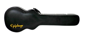 Epiphone Case na Gitare Elektryczna - LP Les Paul