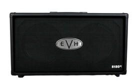 evh-5150-iii-212-st-black-kolumna-gitarowa