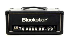 Blackstar HT5 Wzmacniacz Gitarowy