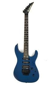 Jackson Performer PS-2 Turquoise Japan Gitara Elektryczna