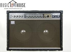Roland_Jazz_Chorus_JC_120_Japan_wzmacniacz_gitarowy_combo_gitarowe_klasyk_amp_amplifier_musichouse_pl