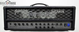 randall-rt-503-glowa-gitarowa-macniacz-gitarowy-amp-amplifier-head-musichouse-music-house-pl