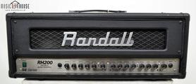 randall-rh-200-g2-glowa-gitarowa-wzmacniacz-gitarowy-amp-amplifier-head-musichouse-music-house-pl