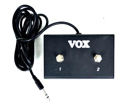vox-footswitch-przelacznik-nozny
