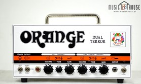 orange-dt30h-dual-terror-30w-glowa-gitarowa-wzmacniacz-gitarowy-head-amp-amplifier-musichouse-music-house-pl