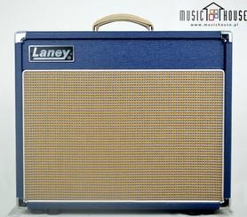 Laney L20T-112 Lionheart wzmacniacz gitarowy o mocy 20 W