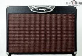 Line 6 Vetta Wzmacniacz Gitarowy o mocy 100 W na dwóch głośnikach 12