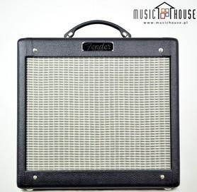Fender Fender Hot Rod Pro Junior III Lampowy Wzmacniacz Gitarowy