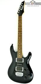 Ibanez EDR 170 Ergodyne Gitara Elektryczna