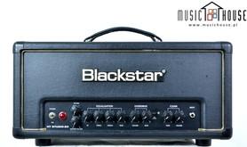 Blackstar HT Studio 20 Head Głowa Gitarowa o mocy 20 watt