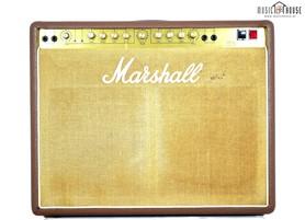 Marshall Club and Country 4140 100W Vintage Lampowy Wzmacniacz Gitarowy