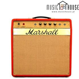 Marshall Mercury 2060 5W Vintage Wzmacniacz Gitarowy