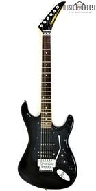 Kramer Striker 300 ST Gitara Elektryczna