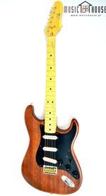 CSL Stratocaster Japan Vintage Gitara Elektryczna