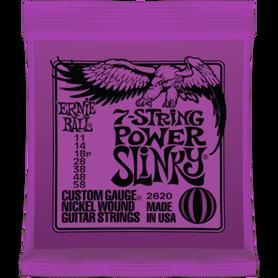 ERNIE-BALL-EB-2620-7-String-Power-Slinky-Struny-Do-Gitary-Elektrycznej-11-58