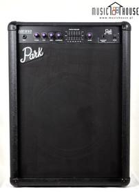 Park by Marshall GB 50-15 50W bass combo Wzmacniacz Basowy