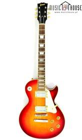 Greco Les Paul LP Japan Vintage Gitara Elektryczna