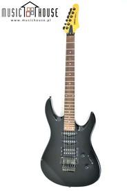Yamaha RGZ 312 Black Gitara Elektryczna