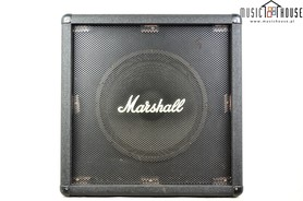 Marshall Bass 7015 Kolumna Basowa