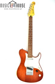 Yamaha Pacifica Telecaster 102S Gitara Elektryczna