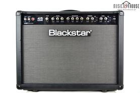 Blackstar Series One 45 Combo Wzmacniacz Gitarowy