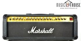 Marshall Valvestate VS 8200 Head Bi Chorus 200 Wzmacniacz Gitarowy