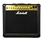 Marshall JCM 900 100 W 4101 5881 Hi Gain Dual Reverb Wzmacniacz Gitarowy