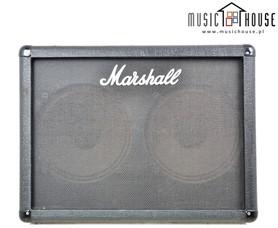 Marshall VS 212 Kolumna Gitarowa