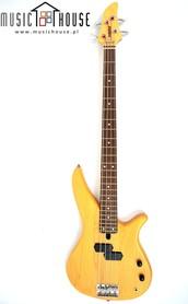 Yamaha RBX 260 Natural Gitara Basowa