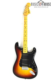 Tokai Silver Star Sunburst MIJ Gitara Elektryczna