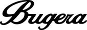 Bugera-logo