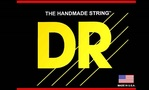 http://musichouse.pl/szukaj?word=DR