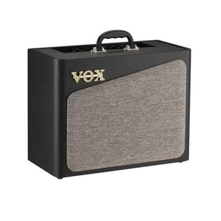Vox AV15 Analogowy Wzmacniacz Gitarowy (1)