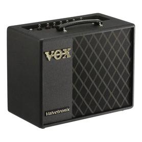 VOX VT20X Kombo Gitarowe