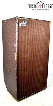 Aguilar DB 810 CT Chocolate Kolumna Basowa