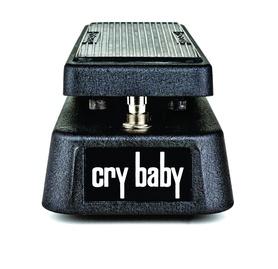 Dunlop GCB95 Cry baby Wah Wah Efekt Gitarowy