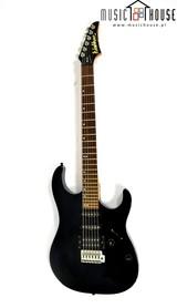 Washburn Mercury Series MG-20B Gitara Elektryczna