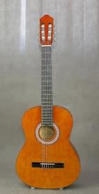 INES CG-1 1/2 gitara klasyczna