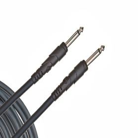 PLANET WAVES PW-CGT-10 kabel instrumentalny