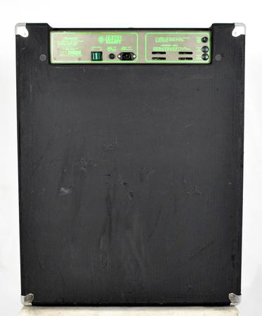 TRACE ELLIOT GP7 410 Wzmacniacz Basowy