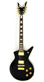 Dean Cadillac 1980 Gitara Elektryczna