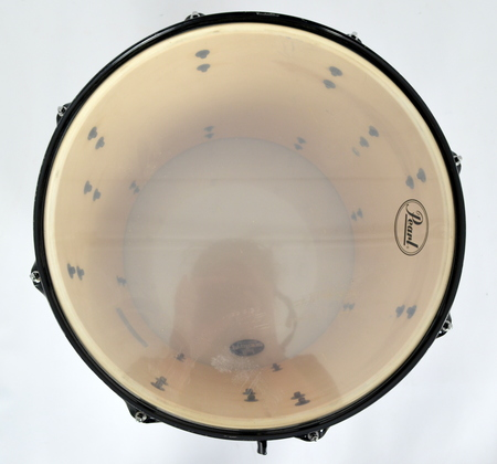 PEARL Vision SST Birch Ply Shell Set