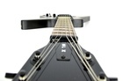 Dean Tribute MX-L Black Gitara Elektryczna