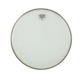 Remo SE-011400 14 Emperor Snare Side Resonant Naciąg Perkusyjny